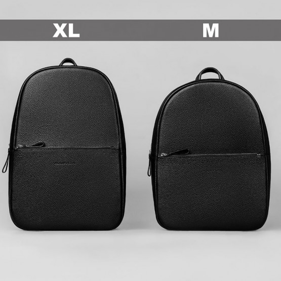 Backpack XL Navy