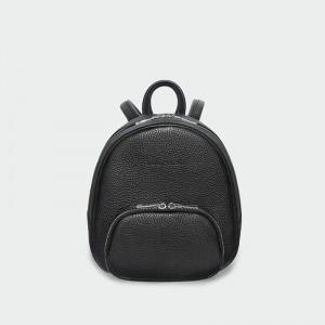 Backpack XS Black
