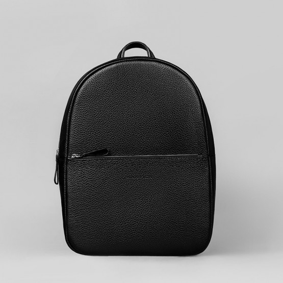 Backpack M Black