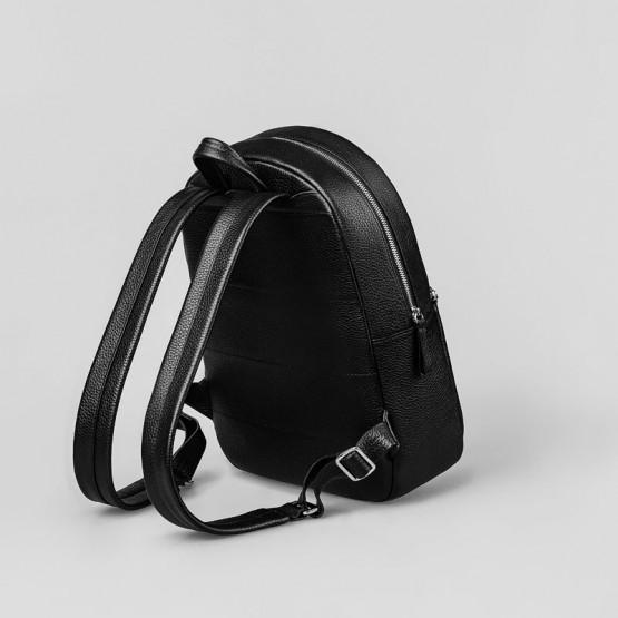 Backpack M Black