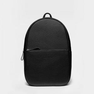 Backpack S Black