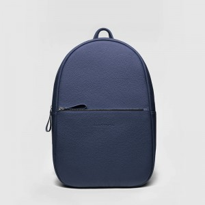 Backpack S Navy