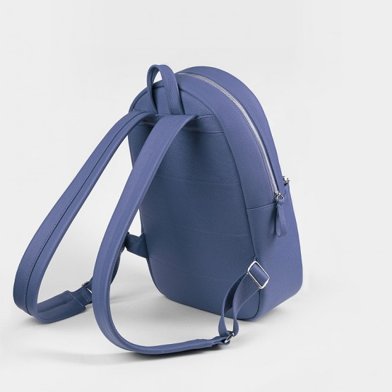 Backpack S Lightblue