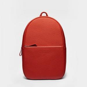 Backpack S Orange