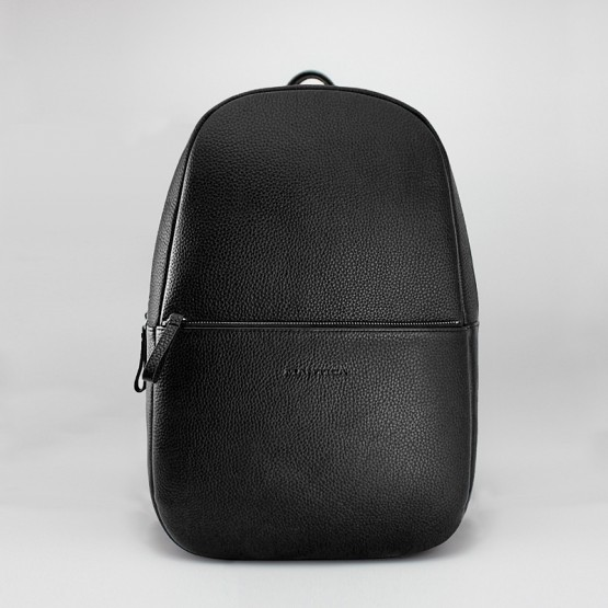 Backpack XL Black
