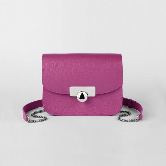 Lia Pink