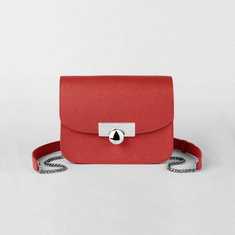 Lia Red
