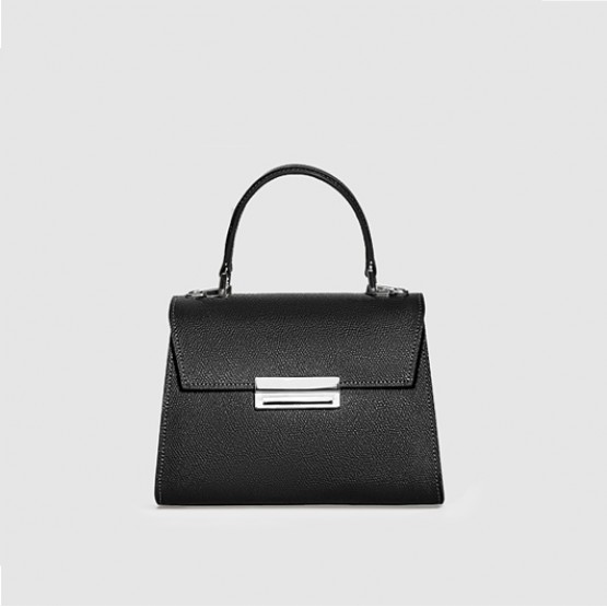 Nicole Mini Black