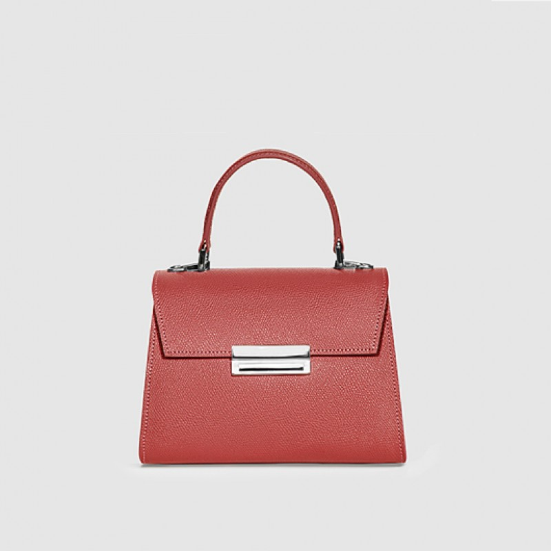 Nicole Mini Red