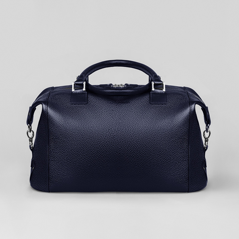 Travel M Navy